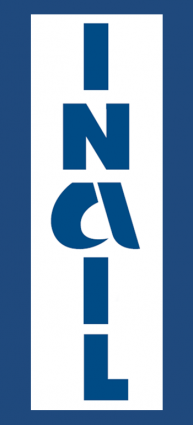 inail-verticale